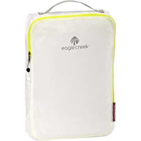 Eagle Creek Pack-It Specter Cube M white/strobe